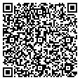 QR code with Tennis Etc contacts