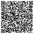 QR code with True Vine Nursery Inc contacts