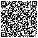 QR code with Ewing Video contacts
