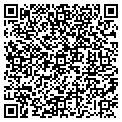 QR code with Thomson Library contacts