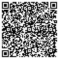 QR code with Cook's Water Systems Inc contacts