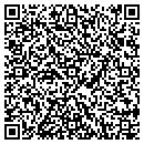 QR code with Grafin MGT & Consulting Inc contacts
