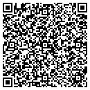 QR code with Joyces Barding Kennel Grooming contacts