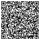 QR code with Boston Blizzard contacts