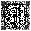 QR code with Carl A Crow Jr & Assoc contacts