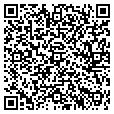 QR code with Cooper Homes contacts