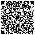 QR code with Charlie's Spreading Service contacts