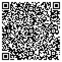 QR code with Sterling Floor Specialist Inc contacts