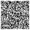 QR code with Hoover Central Vacuum Systems contacts