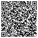 QR code with Circuit Judges Office contacts