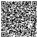 QR code with Western Yell County Plty Eqp contacts