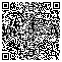 QR code with Community Covenant Church contacts