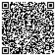 QR code with Threet Trash contacts