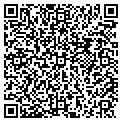 QR code with Dennis Devore Farm contacts