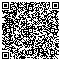 QR code with Defiance Metal Products contacts