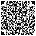 QR code with Arts Auto Supply Inc contacts
