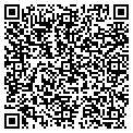 QR code with Epic Flooring Inc contacts