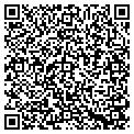QR code with Arkansas Benefits contacts