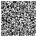 QR code with Brown Pest Control contacts