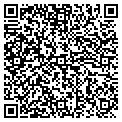QR code with Priority Towing Inc contacts