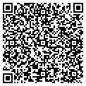 QR code with Bishop's Photography contacts