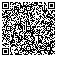 QR code with Home Ventures Inc contacts