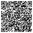 QR code with Summit Bank contacts