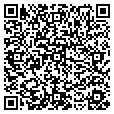 QR code with Happy Bays contacts