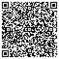 QR code with East Side Auto Sales contacts