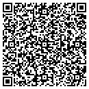 QR code with Little Rock Parks & Recreation contacts