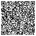 QR code with Christian Counselor Sandra contacts