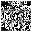 QR code with Sophomore Center contacts