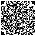 QR code with Mammouth Spring Bank contacts