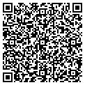 QR code with Sharper Edge Lawn Care contacts