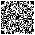 QR code with Beaver Lake Concrete Inc contacts