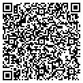 QR code with Studio Graphics Incorporated contacts
