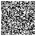 QR code with Anthony Concrete contacts