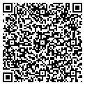 QR code with Mc Knight & Spence Construction contacts