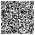 QR code with PDC Fifty Eight LP contacts