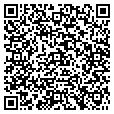 QR code with Vogue Boutique contacts