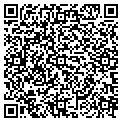 QR code with Immanuel Fellowship Church contacts