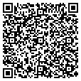 QR code with Angel Nails contacts