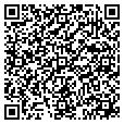 QR code with Garth Funeral Home contacts