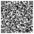 QR code with Gary Deviney Computer Service contacts