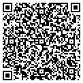 QR code with Marshall Rd Pharmacy contacts