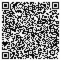 QR code with Robert Arrington contacts