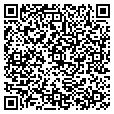 QR code with J W Brown Inc contacts