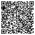 QR code with Cole Realty Inc contacts
