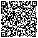 QR code with Chester Storthz Advertising contacts