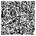 QR code with Triple T Fish Farms contacts